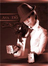 Ava Do